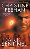 Dark Sentinel (eBook, ePUB)