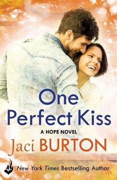 One Perfect Kiss: Hope Book 8 (eBook, ePUB)