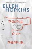 People Kill People (eBook, ePUB)
