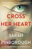 Cross Her Heart (eBook, ePUB)