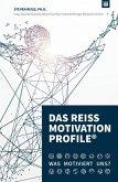 Ds Reiss Motivation Profile®