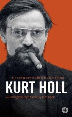 Kurt Holl - Holl, Kurt
