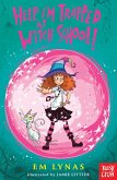 Help! I'm Trapped at Witch School (eBook, ePUB)