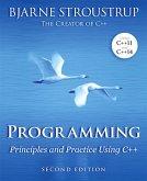 Programming (eBook, PDF)