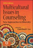 Multicultural Issues in Counseling (eBook, PDF)