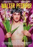 Walter Pfeiffer - Chasing Beauty, 2 DVD