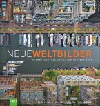 Neue Weltbilder (Mängelexemplar)