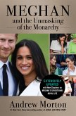 Meghan (eBook, ePUB)