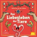 Das Liebesleben der Tiere (MP3-Download)