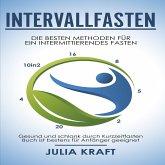 Intervallfasten (MP3-Download)