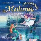 Feenabenteuer im Zauberwald / Maluna Mondschein Bd.7 (MP3-Download)