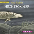 Hechtsommer (MP3-Download)