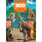 Zoo Tycoon - Ultimate Animal Collection (Download für Windows)