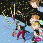 Ella und der falsche Zauberer / Ella Bd.15 (MP3-Download)