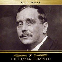 The New Machiavelli (MP3-Download)
