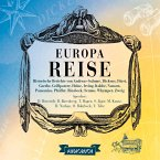 Europareise (MP3-Download)