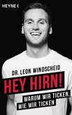 Hey Hirn! (eBook, ePUB)