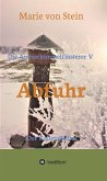 Abfuhr (eBook, ePUB)
