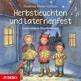 Herbstleuchten und Laternenfest (MP3-Download)