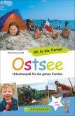 Ab in die Ferien - Ostsee (Mängelexemplar)