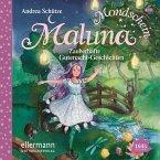 Zauberhafte Gutenacht-Geschichten / Maluna Mondschein Bd.3 (MP3-Download)