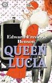 Queen Lucia (eBook, ePUB)