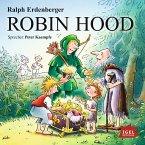 Robin Hood (MP3-Download)