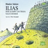 Ilias (MP3-Download)