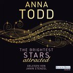 attracted / The Brightest Stars Bd.1 (MP3-Download)