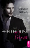 The Penthouse Prince (eBook, ePUB)