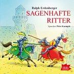 Sagenhafte Ritter (MP3-Download)
