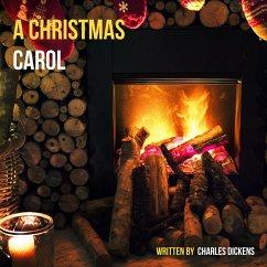 A Christmas Carol (MP3-Download)