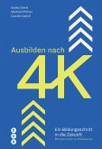 Ausbilden nach 4K (E-Book) (eBook, ePUB)