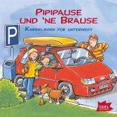 Pipipause und 'ne Brause (MP3-Download)