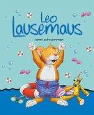 Leo Lausemaus lernt schwimmen (eBook, ePUB)