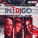 INTRIGO (MP3-Download)