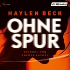 Ohne Spur (MP3-Download)