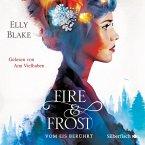 Vom Eis berührt / Fire & Frost Bd.1 (MP3-Download)