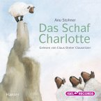 Das Schaf Charlotte (MP3-Download)