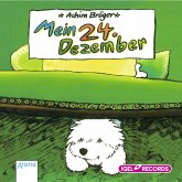 Mein 24. Dezember (MP3-Download)