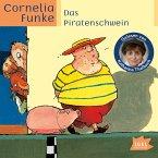 Das Piratenschwein (MP3-Download)