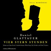 Vier Stern Stunden (MP3-Download)