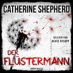 Der Flüstermann (MP3-Download)