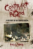 Contract In Blood (eBook, ePUB)