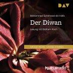 Der Diwan (MP3-Download)
