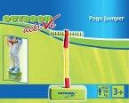 Outdoor active Schaumstoff Pogo Jumper