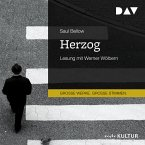 Herzog (MP3-Download)