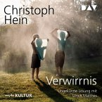 Verwirrnis (MP3-Download)