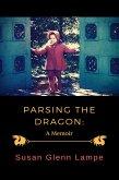 Parsing the Dragon: A Memoir (eBook, ePUB)