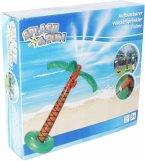 Splash & Fun Wassersprüher